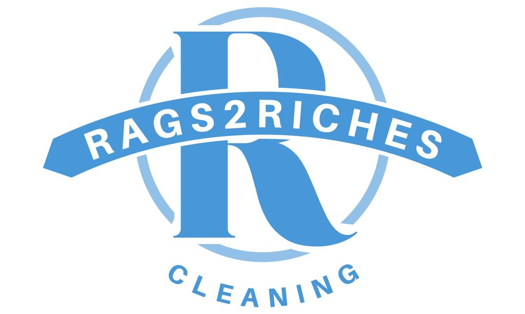 Rags2riches cleaning