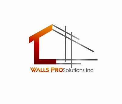 Avatar for Walls Pro Solutions Inc.