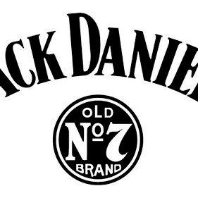 Jack Daniel's Construction