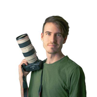 Avatar for Coyer Photography & Media