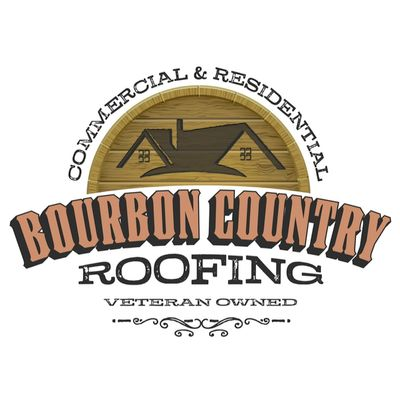 Avatar for Bourbon Country Roofing, LLC