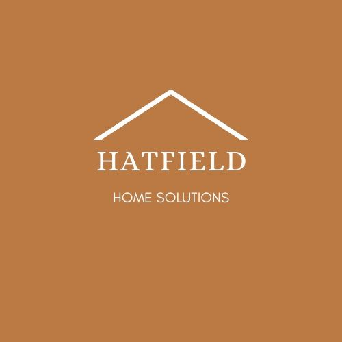 Hatfield Home Solutions