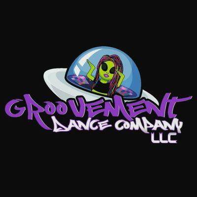Avatar for Groovement /Dance Instruction/ DJ services