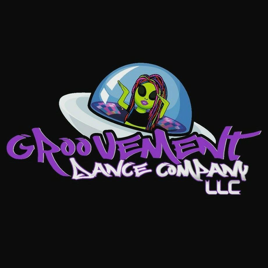 Groovement /Dance Instruction/ DJ services