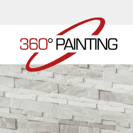 Avatar for 360 Painting of Overland Park