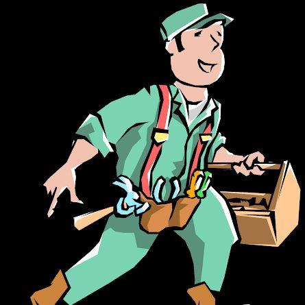 Jafeth's handyman services
