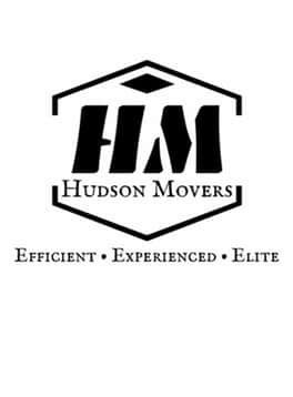 Hudson Movers