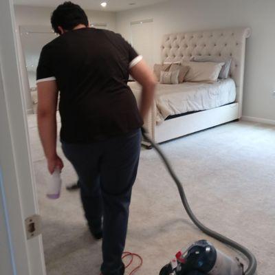 Avatar for Jennifer House Cleaning