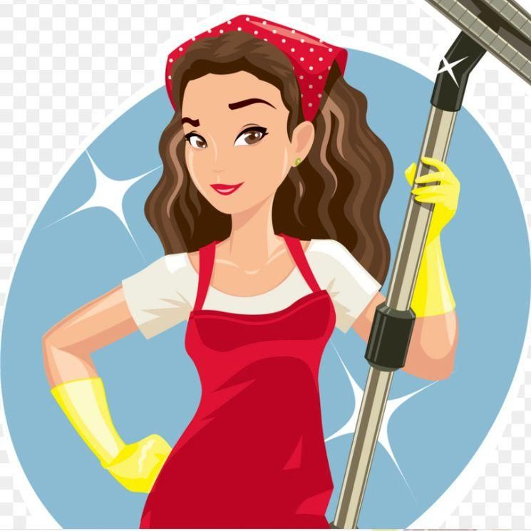 RCA Cleaning Solution LLC