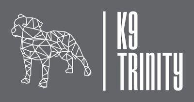 Avatar for K9 Trinity
