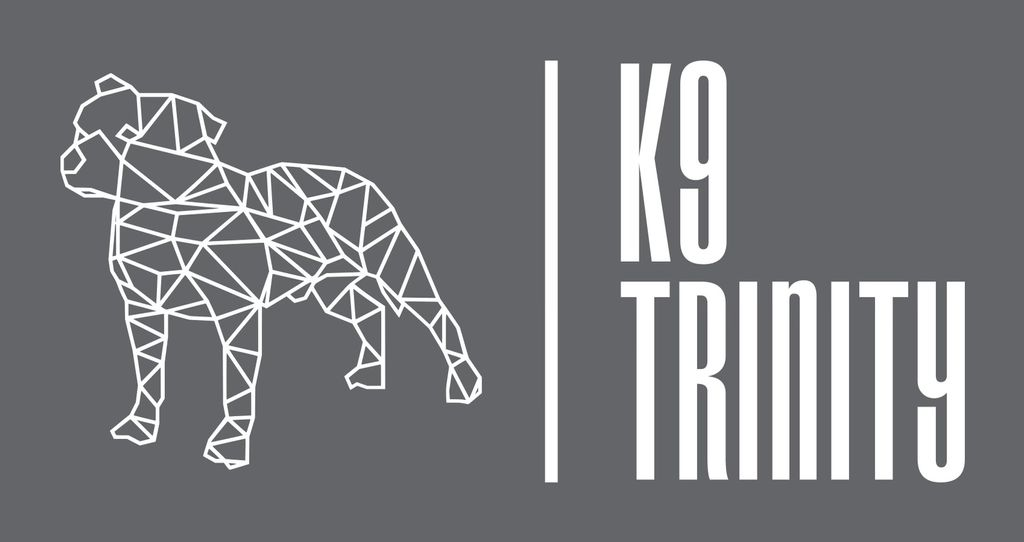 K9 Trinity