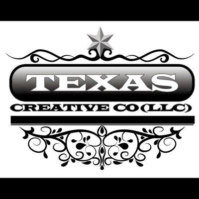 Avatar for TexasCreativeCo LLC