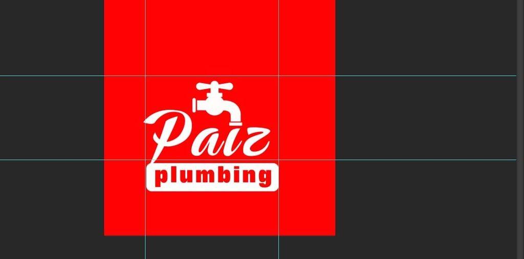 Paiz plumbing