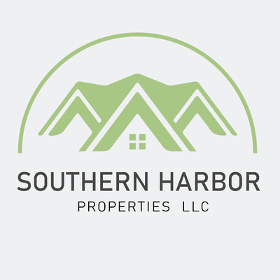Avatar for Southern Harbor Properties LLC