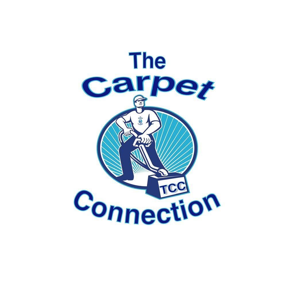 The Carpet Connection