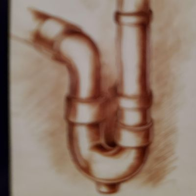 Avatar for Next level plumbing