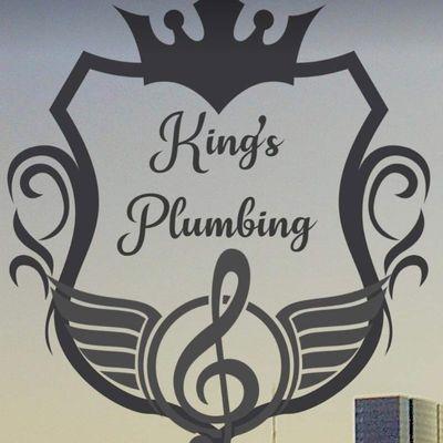 Avatar for King's Plumbing