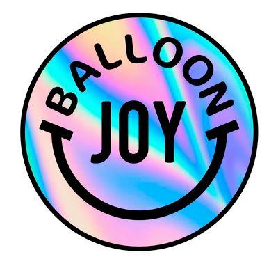 Avatar for Balloon Joy Michigan 🎈