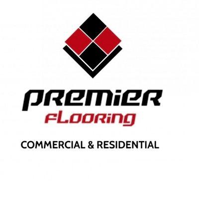 Avatar for Premier Flooring LLC