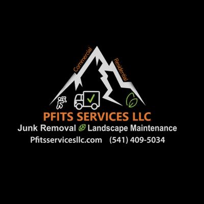 Avatar for Pfits Services LLC
