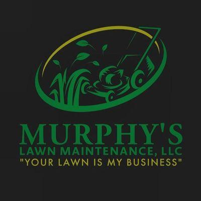 Avatar for Murphy's Lawn Maintenance LLC