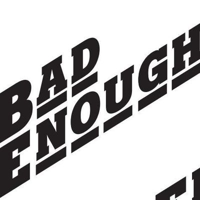 Avatar for Bad enough band