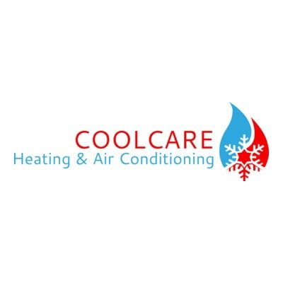 Avatar for Coolcare HVAC