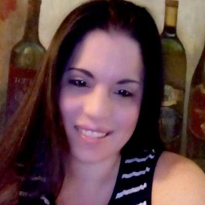 Avatar for Santiago Pristine Maid Services, LLC