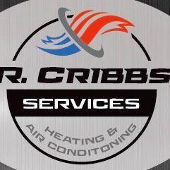 Avatar for R. C. Services LLC