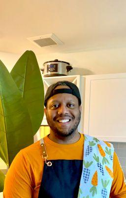 Avatar for Vegan Kulturez w/ Chef Zay