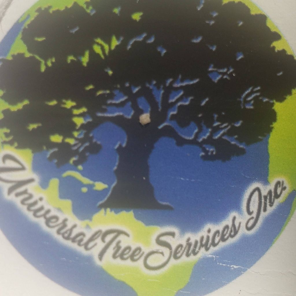 Universal Tree Services