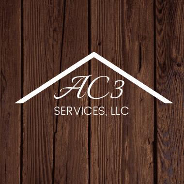 Avatar for AC3 Services, LLC  (Handyman)