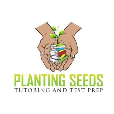 Avatar for Planting Seeds Tutoring & Test Prep- Dallas