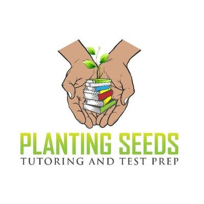 Avatar for Planting Seeds Tutoring & Test Prep- Austin