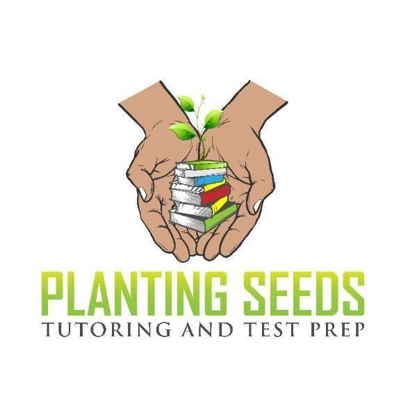 Planting Seeds Tutoring & Test Prep- Austin