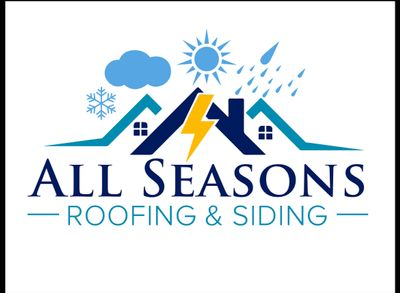 Avatar for all seasons roofing and siding