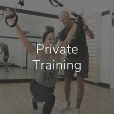 PRIVATE ONE ONE ONE TRAINING