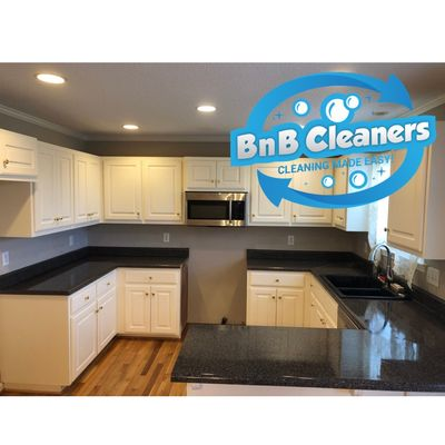 Avatar for BnB Cleaners
