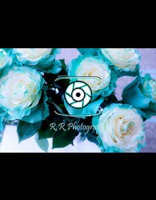 Avatar for R.R Photography