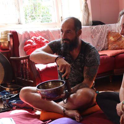 Avatar for Wu Wei Healing Arts