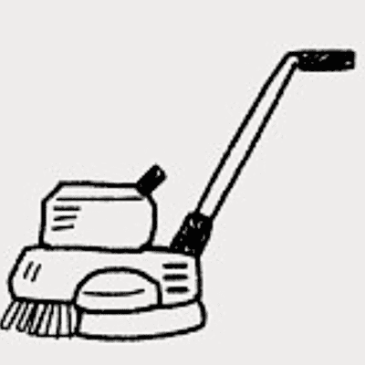 Avatar for Kevin carpet & upholstery cleaning Service
