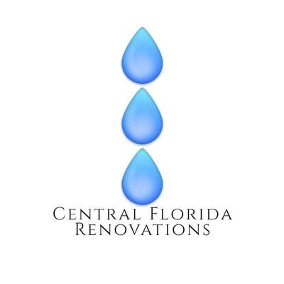 Avatar for Central Florida Renovations Pressure Washing
