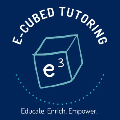 Avatar for E-Cubed Tutoring