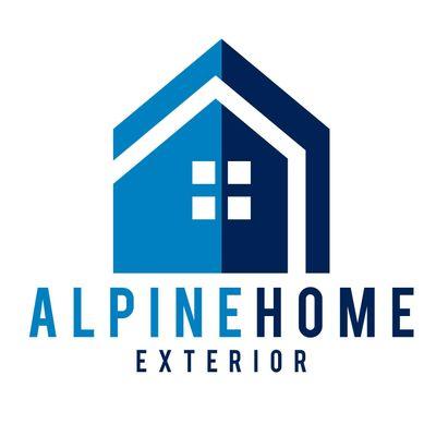Avatar for Alpine Home Exteriors