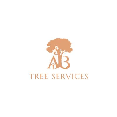 Avatar for AB Tree Services