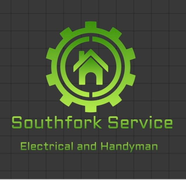 Southfork Service