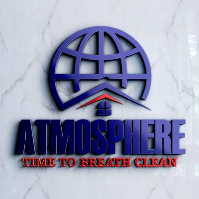 Avatar for Atmosphere Air Care