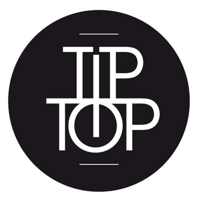 Avatar for Tip Top Real Estate