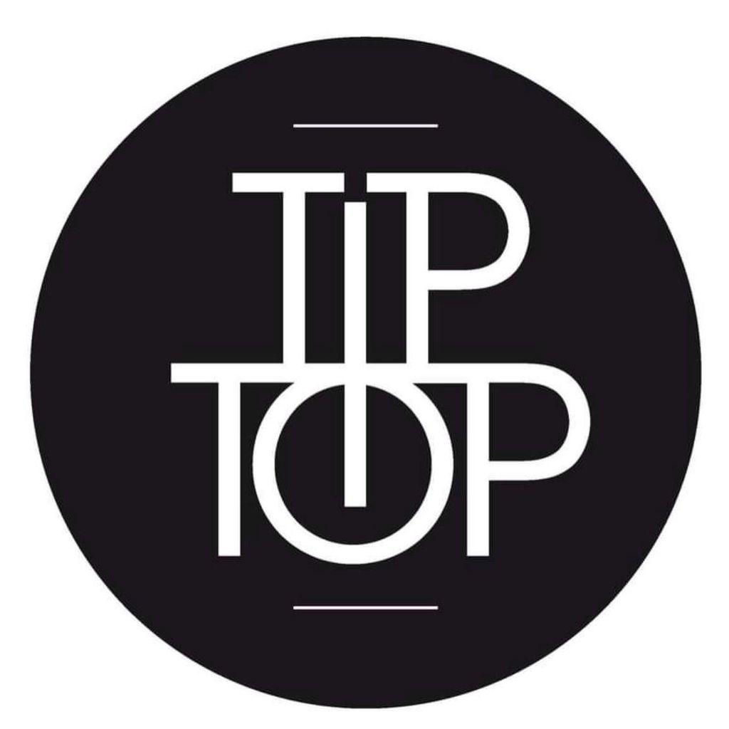 Tip Top Remodeling