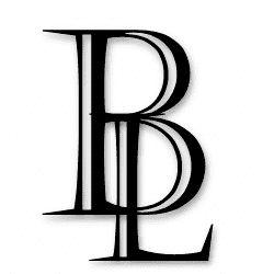 BDL Design